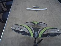 Name: Joe's glider.jpg
