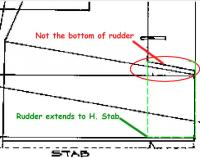 Name: TR1RudderDetail.jpg Views: 377 Size: 29.0 KB Description: