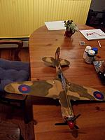 Name: P-40Repairsm2.jpeg
