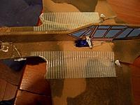 Name: P-40Repairsm5.jpeg