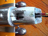 Name: ESCLocation.jpg