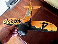 Name: GBZ1.jpg