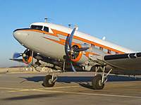 Name: 2011-01-05_Leaving the Guard ramp OKC.jpg
