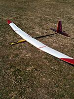 Name: Maxa E.jpg