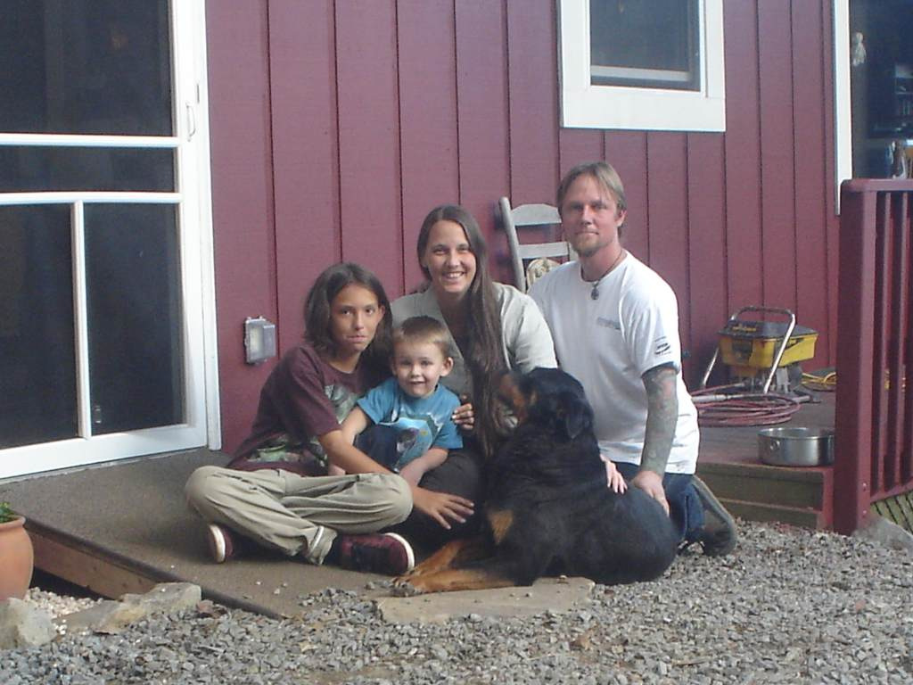 very sad :-(