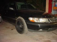 Name: big 16.jpg