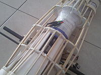 Name: Photo1364.jpg