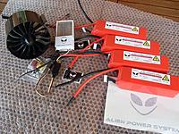 Name: Il kit di conversione EDF.jpg