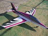 Name: Livrea (1).JPG