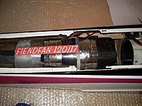 Name: Tubo scarico rinforzato.jpg Views: 76 Size: 151.2 KB Description: