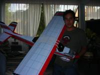 Name: DSCN1420.jpg
