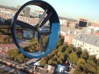Name: HPIM1141.jpg