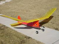 Name: SDC10273.jpg