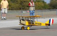 Name: Jen 1.jpg