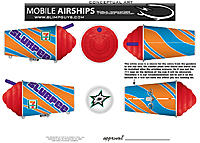 Name: slurpee_custom_blimp6.jpg