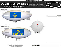 Name: napa_18ft_blimp.jpg