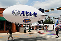 Name: Blimp-2.jpg