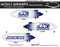 Name: AdvocareblimpV3.jpg