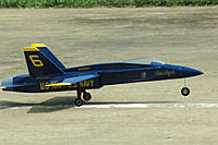 Name: F18_2.jpg