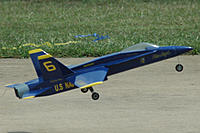 Name: F18_6.jpg