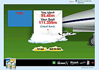 Name: Paper_airplane_1.jpg