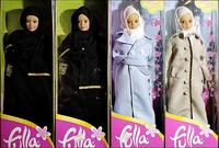 Name: 22doll650.jpg