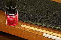 Name: IMG_2926.jpg