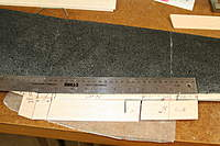 Name: IMG_2940.jpg