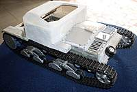Name: semovente da 75 18.jpg