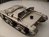 Name: SEMOVENTE 90 53.jpg