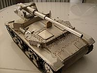 Name: SEMOVENTE 90 53 RC 37.jpg
