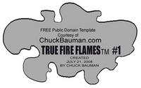 Name: true-fire-template-stencil-1.jpg