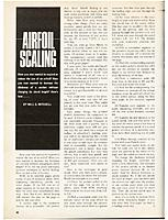 Name: r-fe-airfoil-061972-1-1_Page_1.jpg