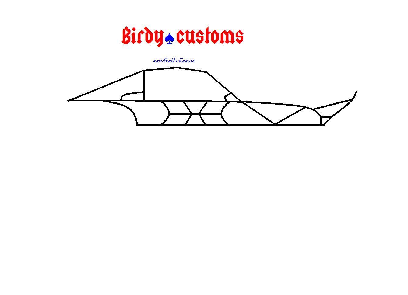 ... /itm/Long-Travel-Sand-Buggy-Plans-Sand-Rail-Plans-Dune-/250402634148