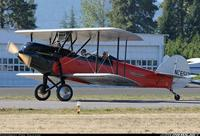 Name: Waco 10.jpg