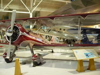 Name: P1010953.jpg