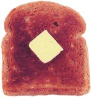 Name: toast.jpg