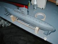 Name: Bob's sub2.jpg
