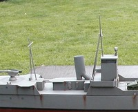 Name: Weathering 1 crop.jpg