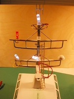 Name: P1010143 copy.jpg