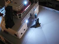 Name: P1010123 copy.jpg