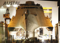 Name: LCS-2 nite.jpg