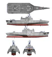 Name: LCS-2-gd-line2.jpg