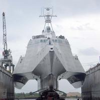 Name: lcs-2-independence.jpg