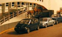 Name: Kaleetan Interior1-87scale copy.jpg