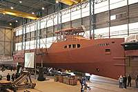 Name: Damen 2009 3 copy.jpg