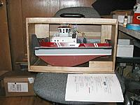 Name: Packing 2 copy.jpg