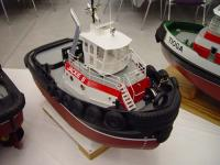 Name: ASD2.jpg