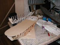 Name: Frames and deck-o8Aug03 copy.jpg