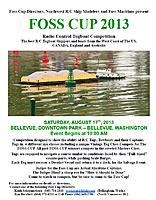 Name: Foss Cup 2013 copy.jpg